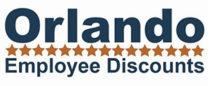 Orlando Employee Discount