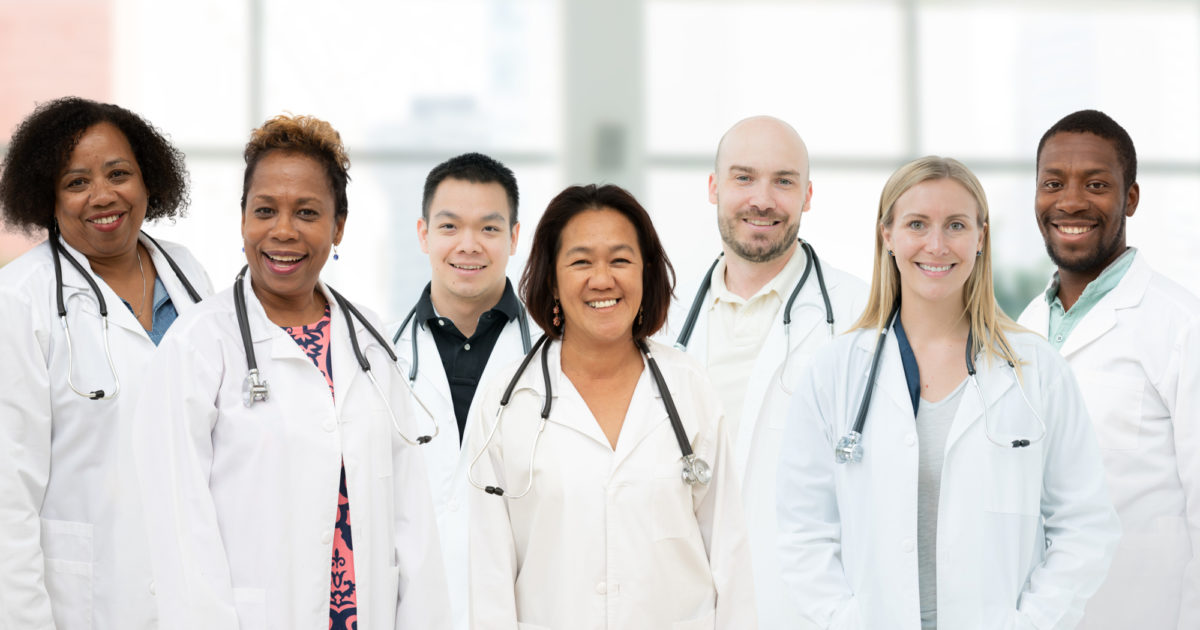 AANP | The American Association of Nurse Practitioners