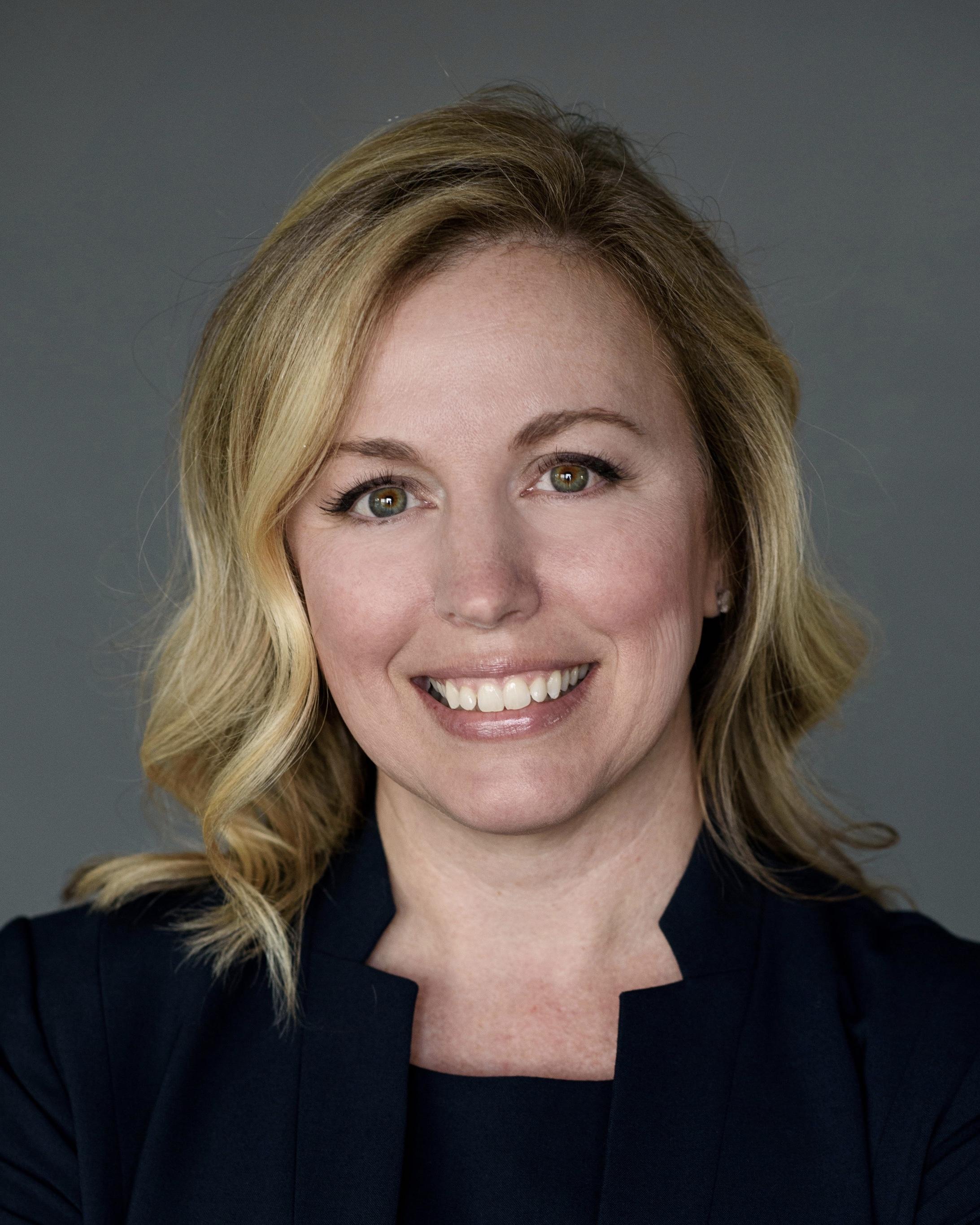 Valerie Fuller