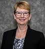 Leslie Sharpe - State Representative