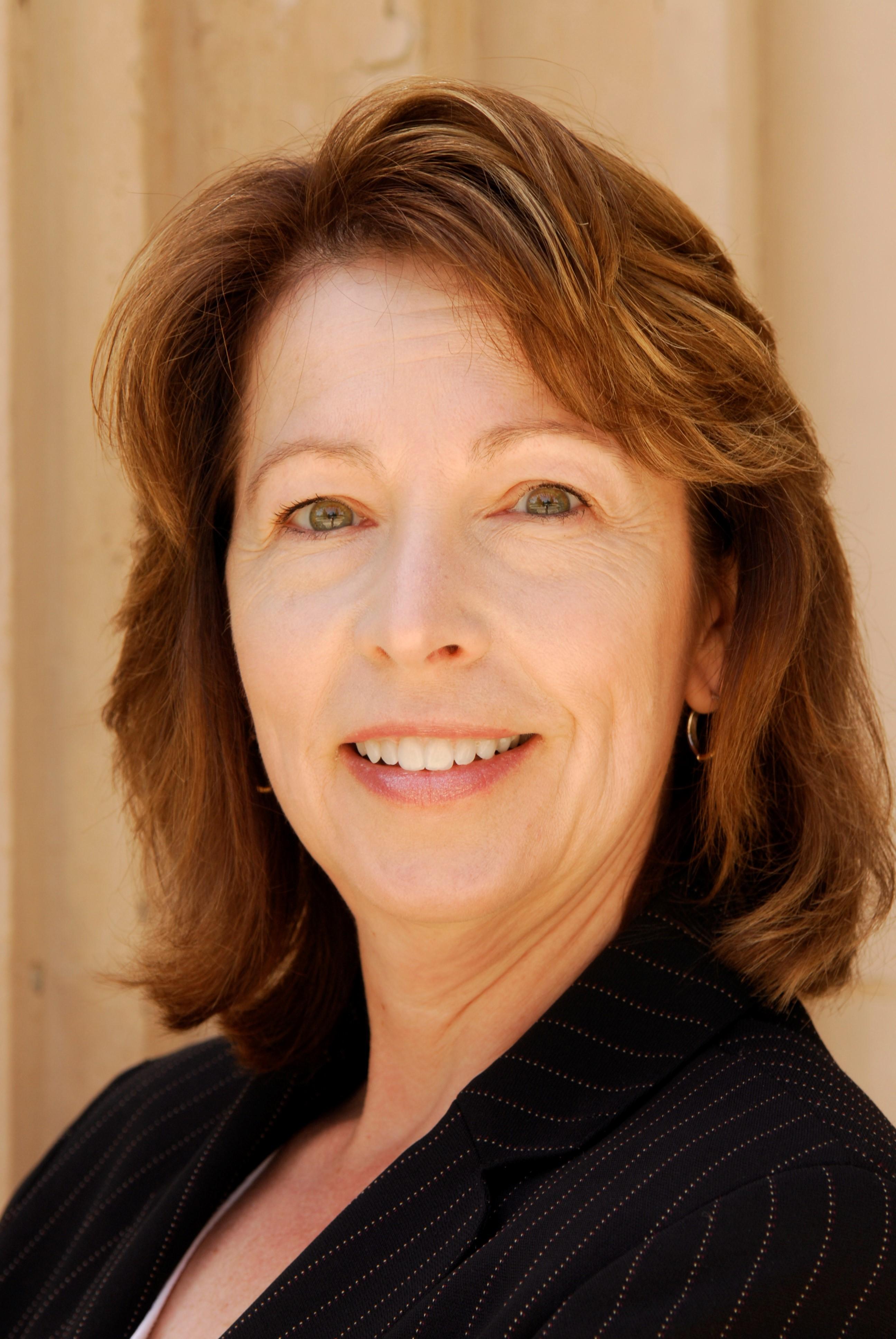 Karen Ketner - Regional Director