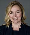 Region 1 Director Valerie J. Fuller