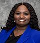 Irene Bean - State Representative