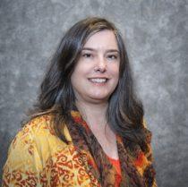 Tracy Klein - Regional Director