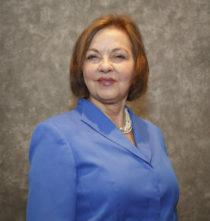 Kathleen Haycraft - Regional Director