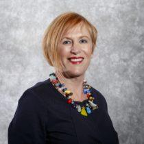Katherine Darling - State Representative