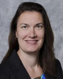 Robin Arends - State Representative