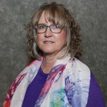 Bessie Lynn Burk - State Representative
