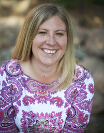 Laura Rosenthal - State Representative