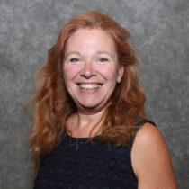 Debbie Lindgren-Clendenen - State Representative