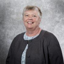 Anne Gentil-Archer - State Representative
