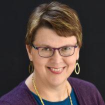 Karen Roberts - State Representative