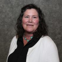 Kathleen Rhodes - State Repreentative