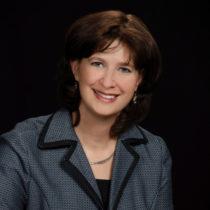 Maria Kidner - State Representative