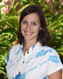 Laura Reichhardt - State Representative
