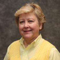 Linda Watkins - State Representative