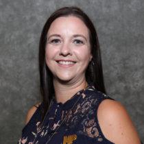 Miranda Kilment - State Representative
