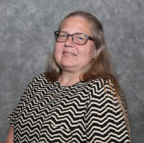 Michelle Wade - State Representative