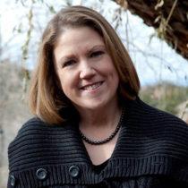 "Antonia ""Toni"" Pratt-Reid - State Representative"