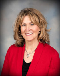 Theresa Ellen Coyner, MSN, ANP-BC, DCNP