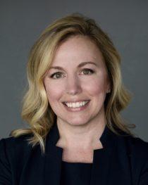 Valerie J. Fuller, PhD, DNP, AGACNP-BC, FNP-BC, FNAP, FAANP