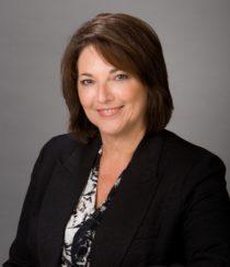 Doreen Cassarino - Regional Director