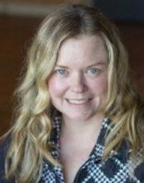 Mandy McKimmy - State Representative