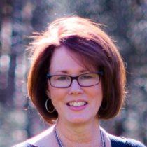 Leah McKinnon-Howe - State Representative