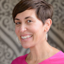 Laurel Hallock Koppelman - State Representative
