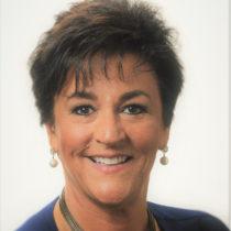 Shelagh Larson - State Representative