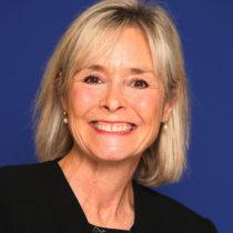 Deborah Gray - State Representative
