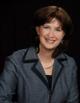 Maria Kidner - Regional Director