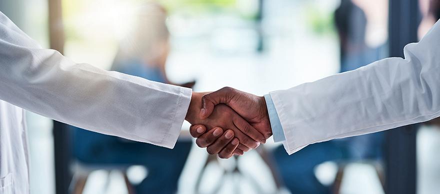 American Association of Nurse Practitioners - Collaborative Alliances