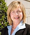 Robin Lawson - State Representative