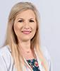 Arkansas State Representative Julia Ponder
