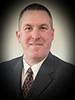 DC State Representative Capt. Joel Dulaigh