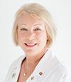 Kathleen Wilson - State Representative