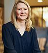 Montana State Rep Jennifer Sofie