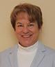 Nancy Browne - State Representative