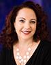 North Carolina State Representative Maria Colandrea