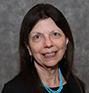 Denise Coppa - State Representative