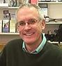 Sean Lyon - State Representative