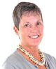 Tracy Clark - State Representative