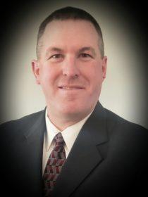 Capt. Joel Dulaigh, MSN, ACNP-BC, FAANP
