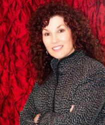Louisiana State Representative: Lisa Bayhi