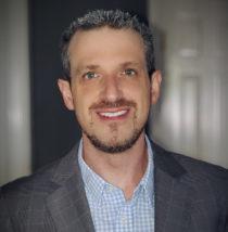 Josh Hamilton - State Representative