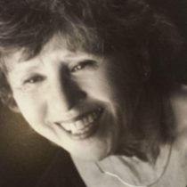Joyce Powers - State Representative
