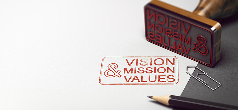 American Association of Nurse Practitioners Strategic Focus