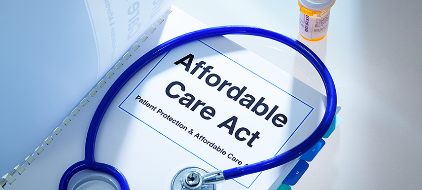 American Association of Nurse Practitioners - Affordable Care Act