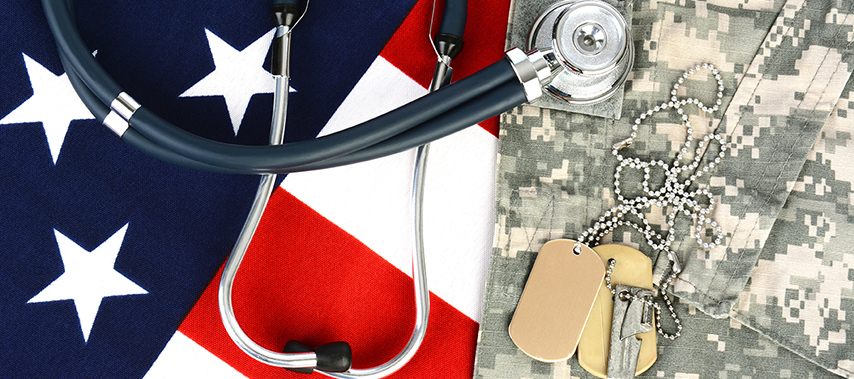 American Association of Nurse Practitioners - Veterans Affairs Final Rule